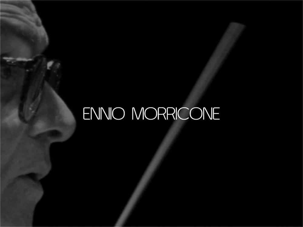 Morricone Brand Identity12.jpg