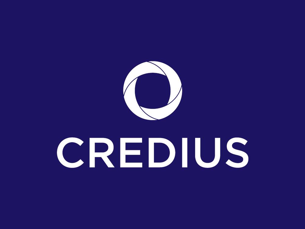 Credius Brand Showcase2.jpg