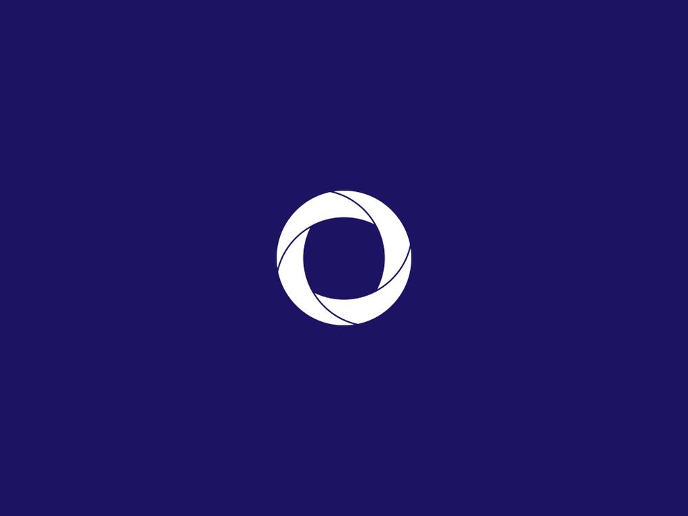 Credius Brand Showcase10.jpg