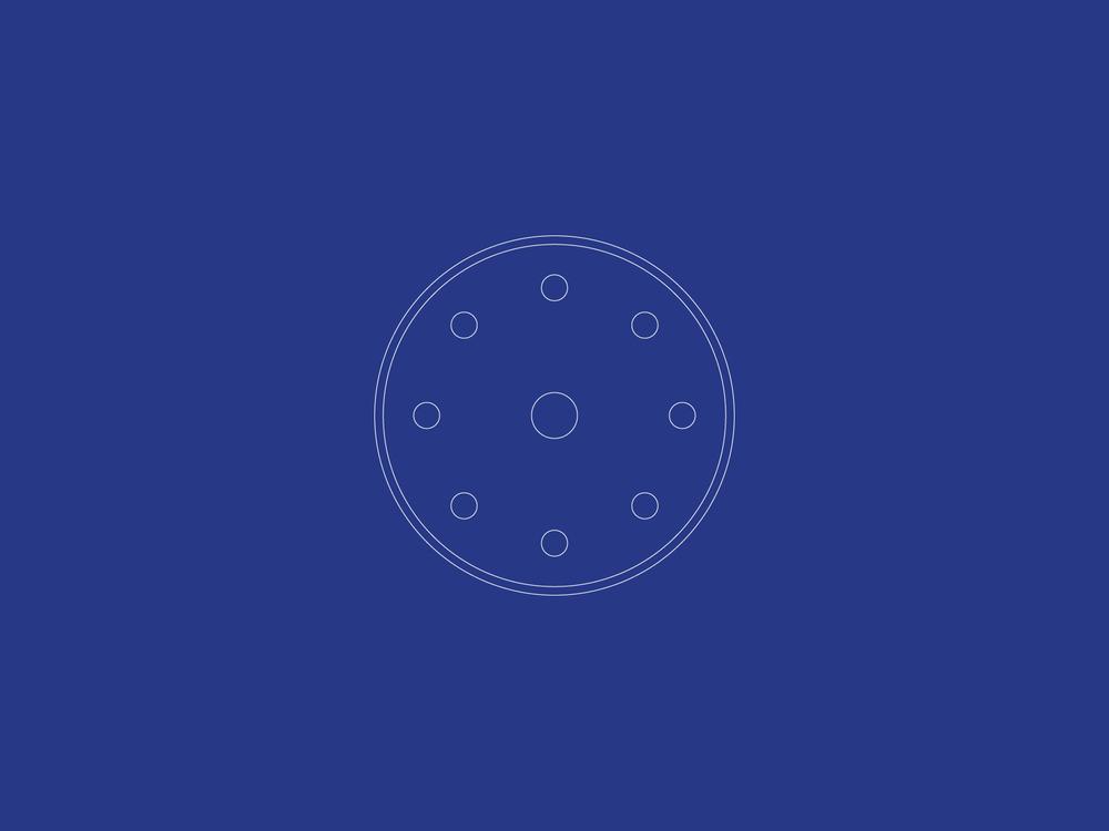 Polybeat - Deconstructing Shanks Putwain5.jpg