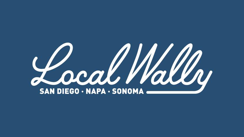local wally
