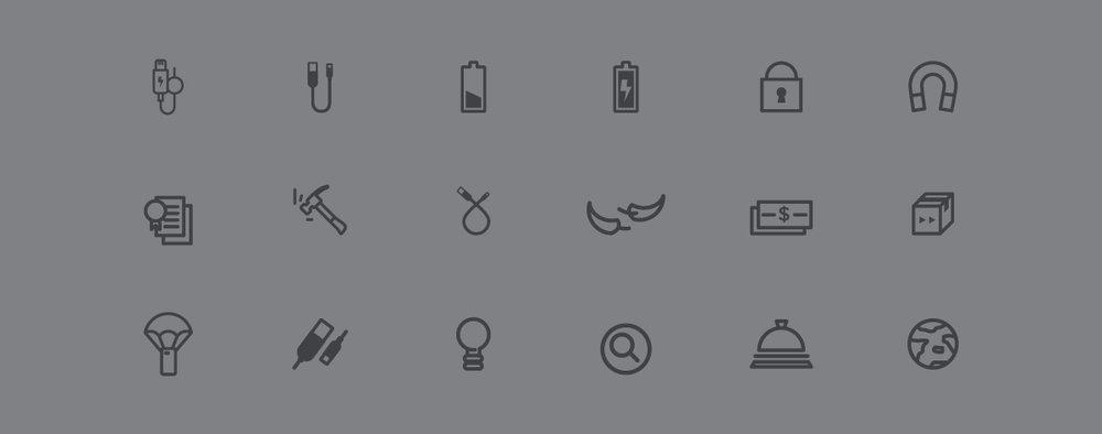 zolo-icons.jpg