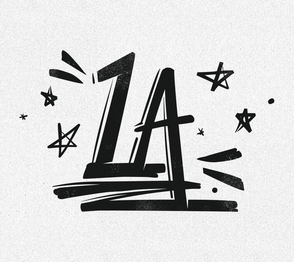 LA3.jpg