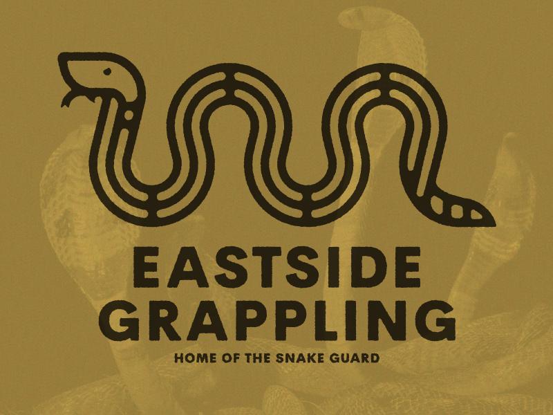 snake-drib.jpg