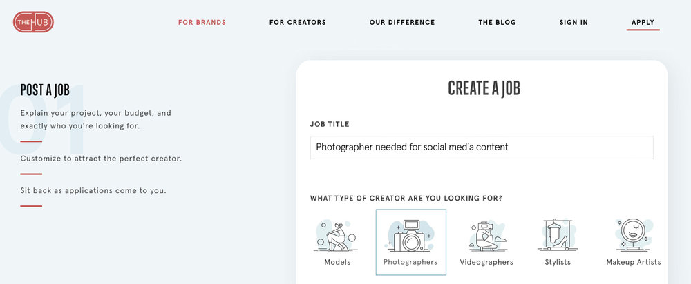 hub-website.jpg