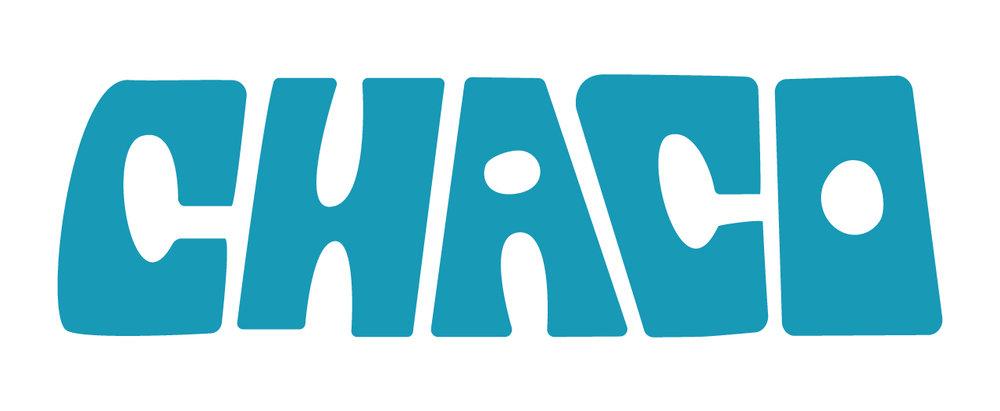 chaco-type.jpg
