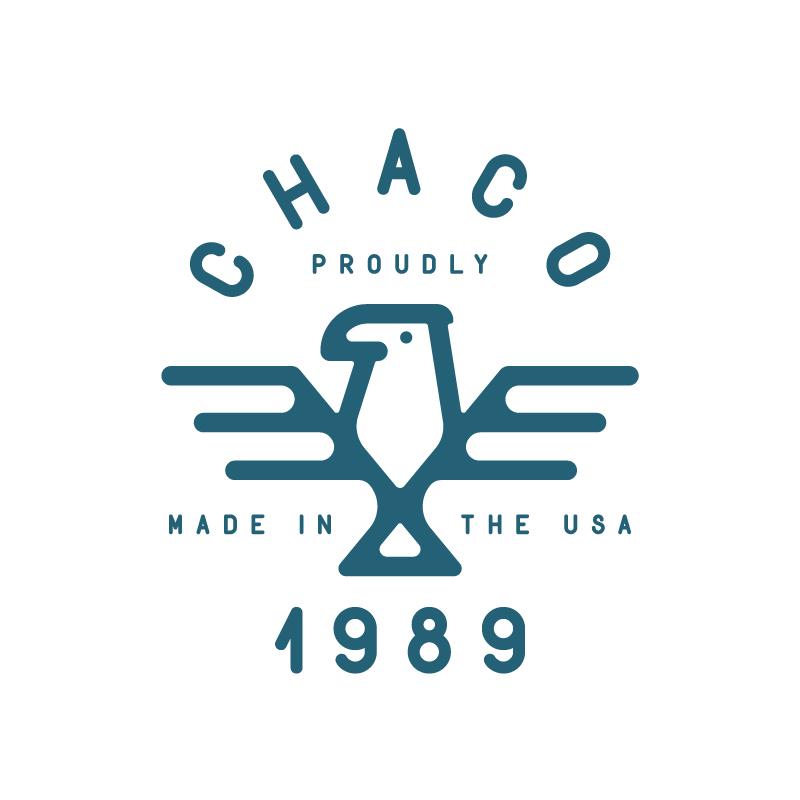 chaco-badge.jpg