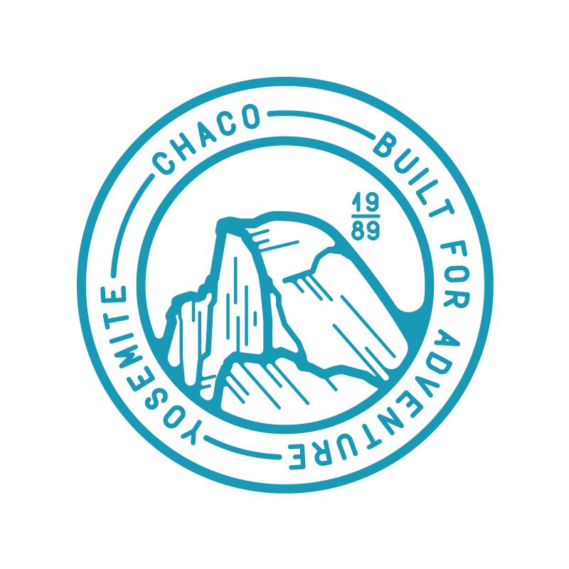 chaco-badge2.jpg