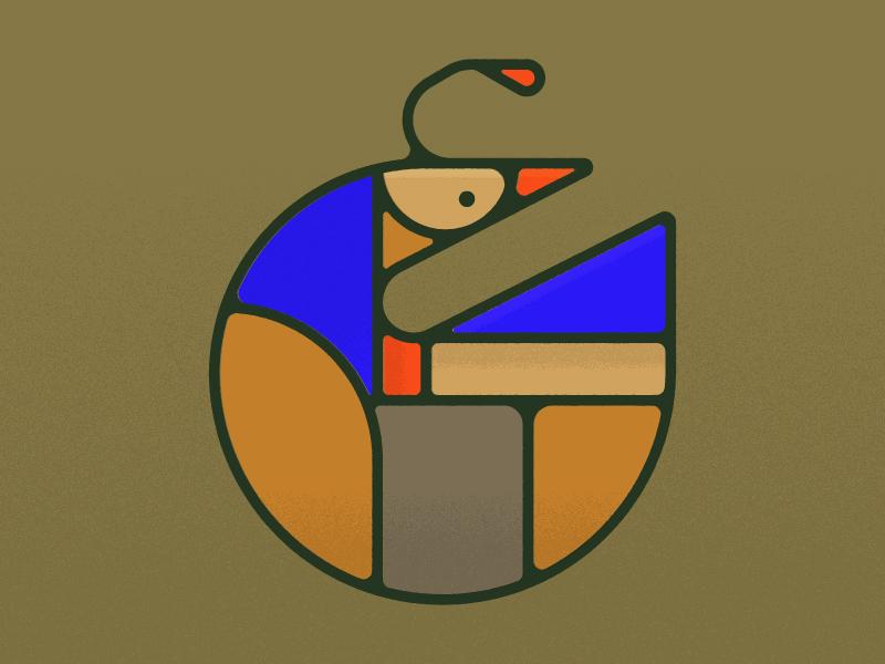 cailfornia quail