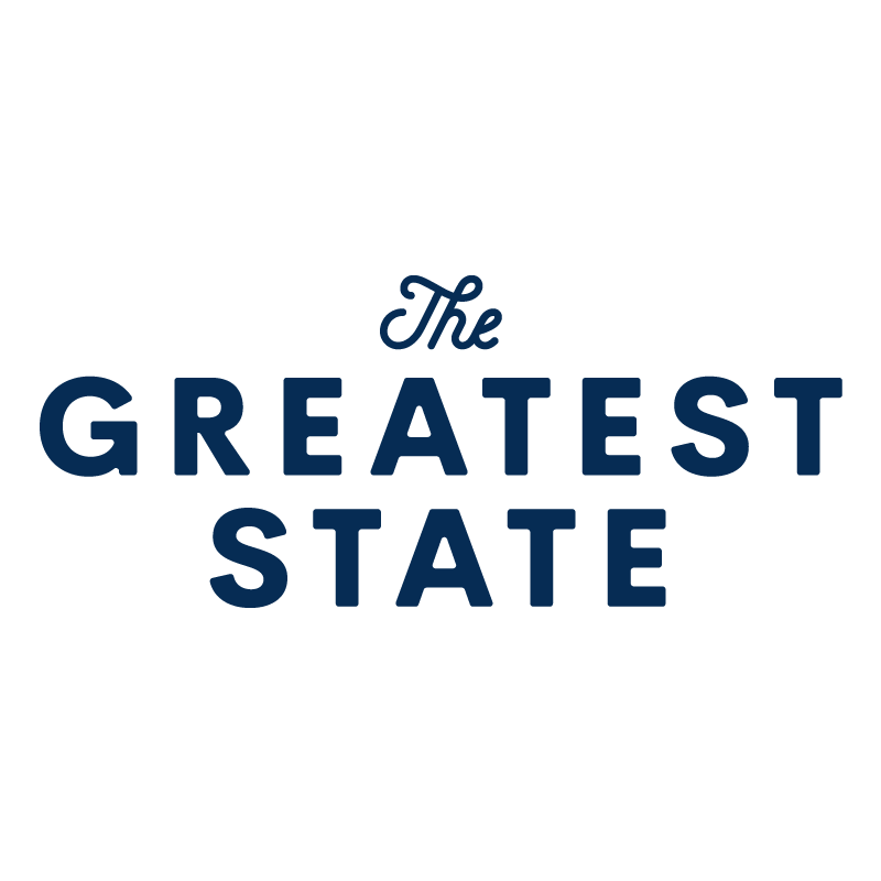 Greatest-state-logo-square.png