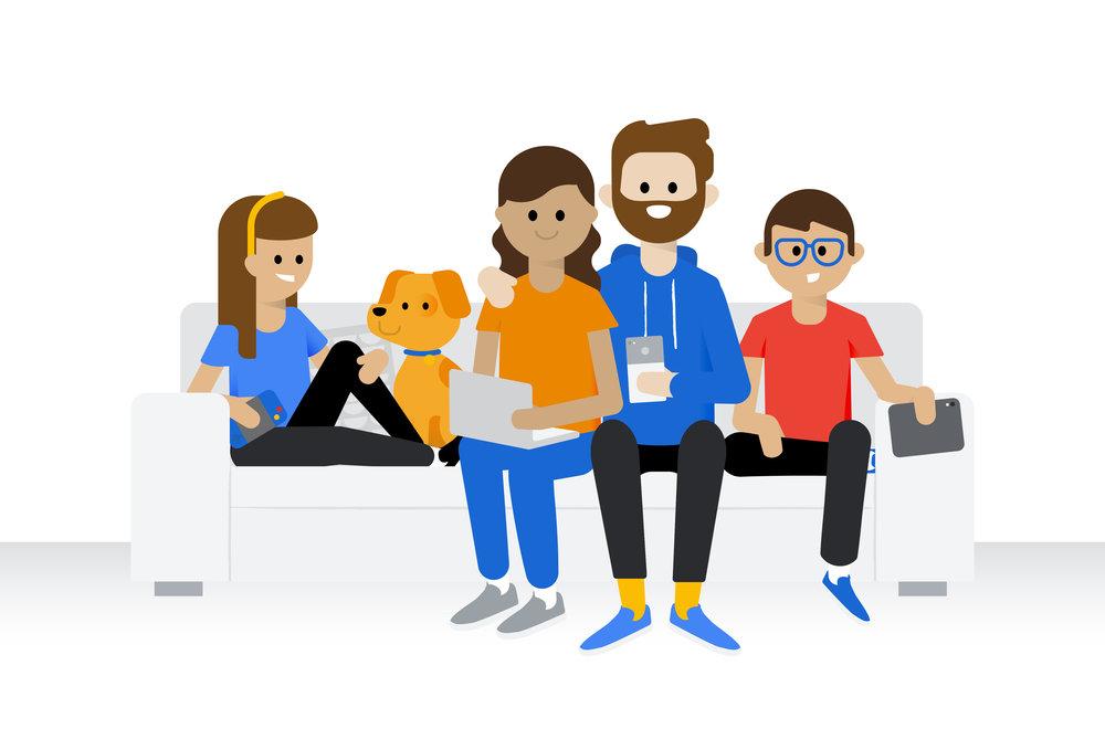 google fiberArtboard 1.jpg