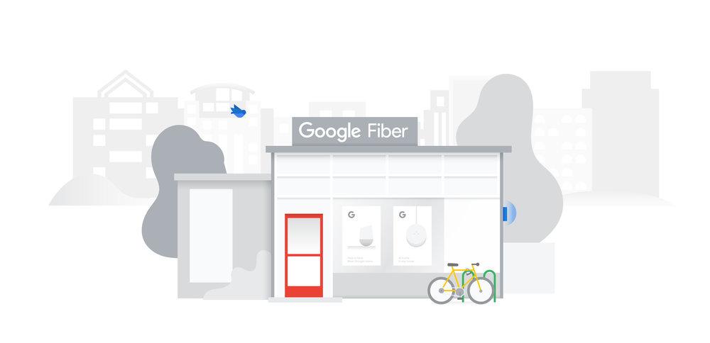 google fiberArtboard 1 copy 6.jpg