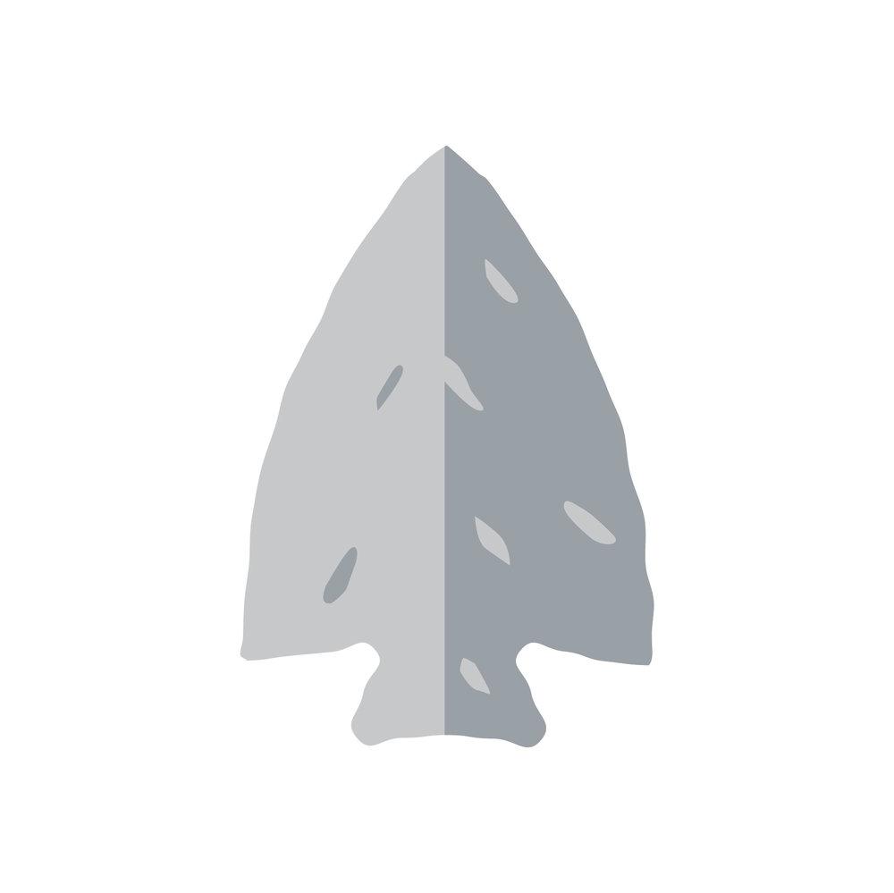 fiberArtboard 1 copy 3.jpg