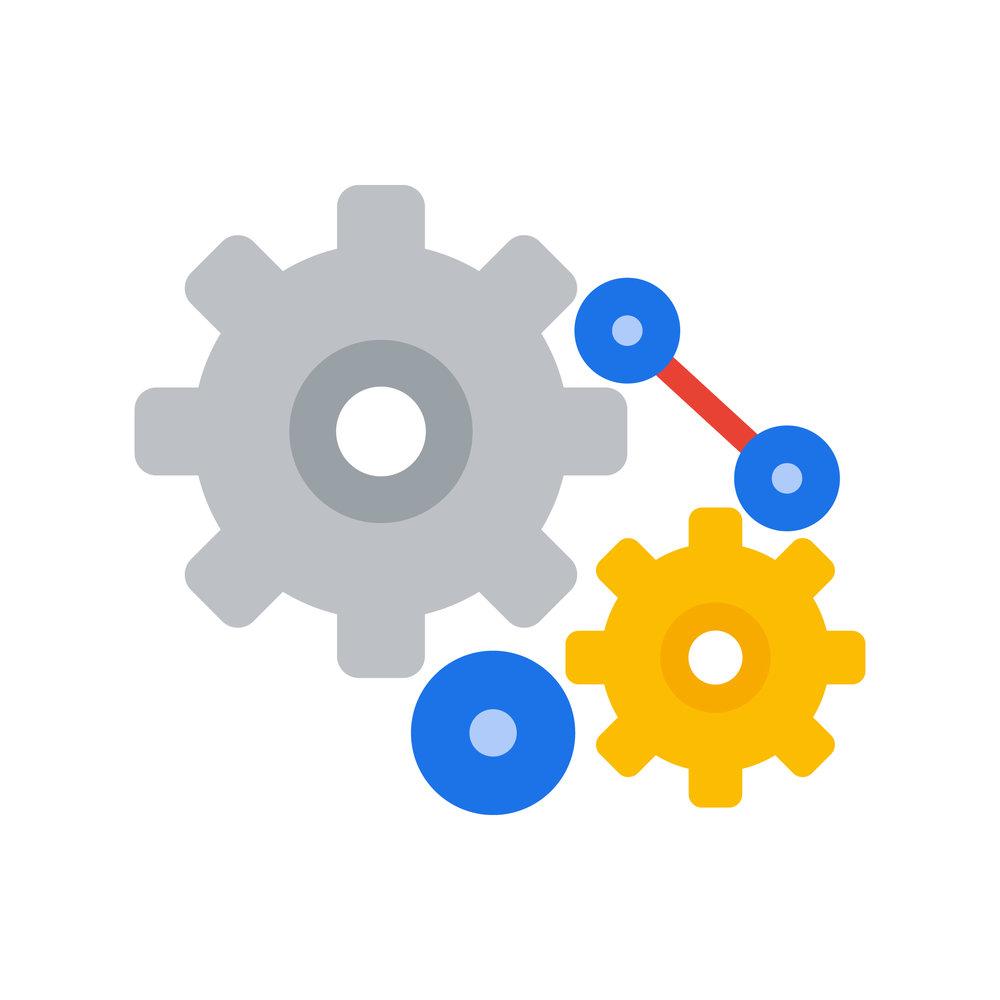 google-iconsArtboard 1 copy 11.jpg