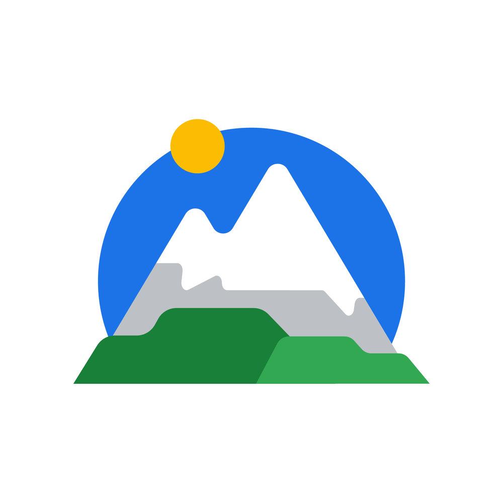 google-iconsArtboard 1 copy 17.jpg