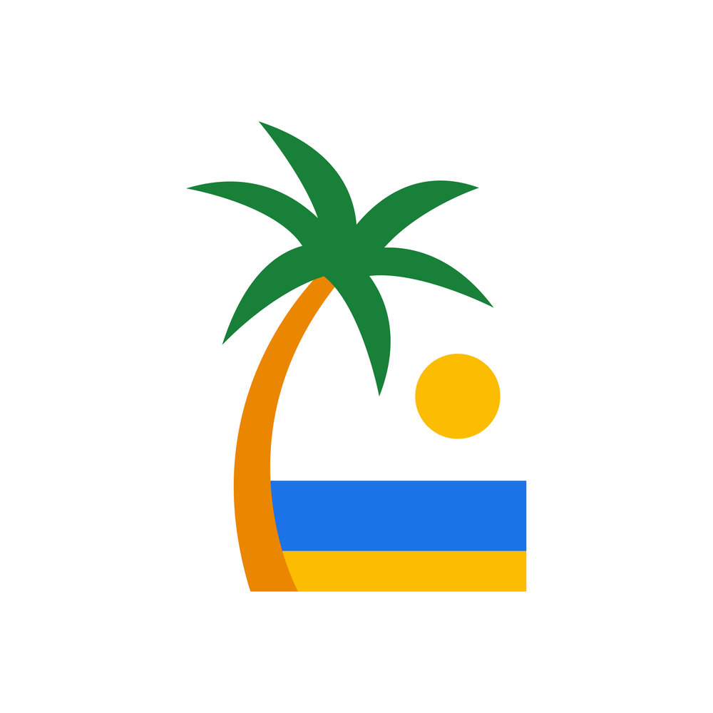 google-iconsArtboard 1 copy 21.jpg