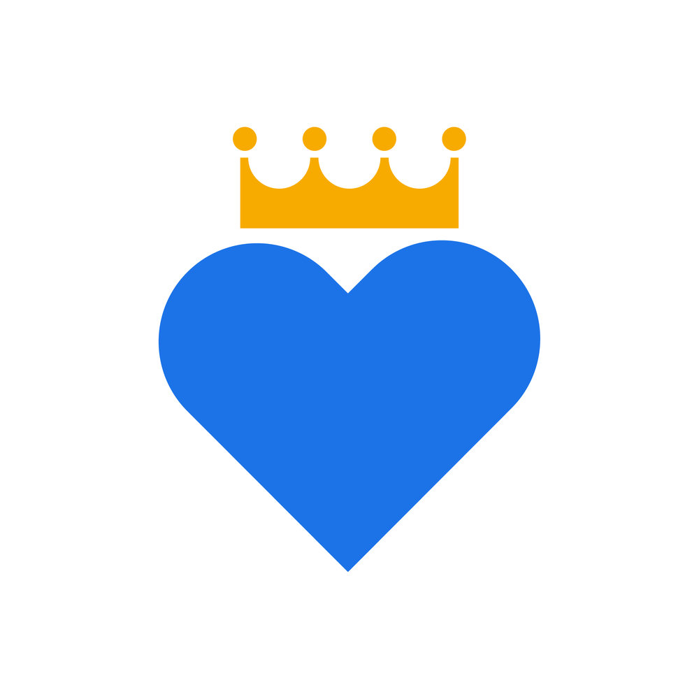 google-iconsArtboard 1 copy 35.jpg