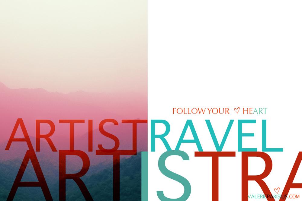 ARTISTRAVEL copy.jpg