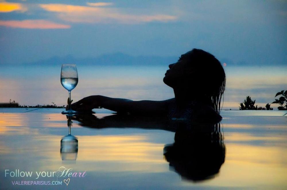winesamara.jpg