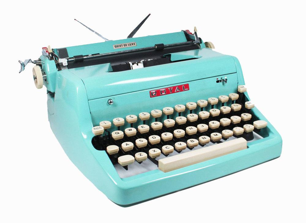 writeme.jpg