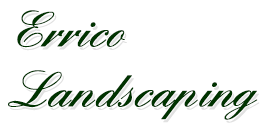 Errico Landscaping