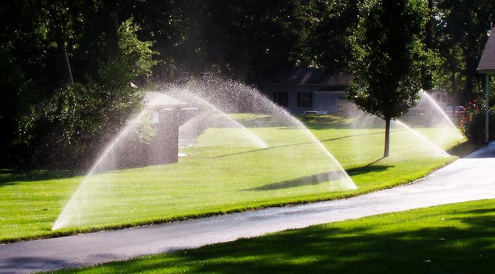 sprinklers.png
