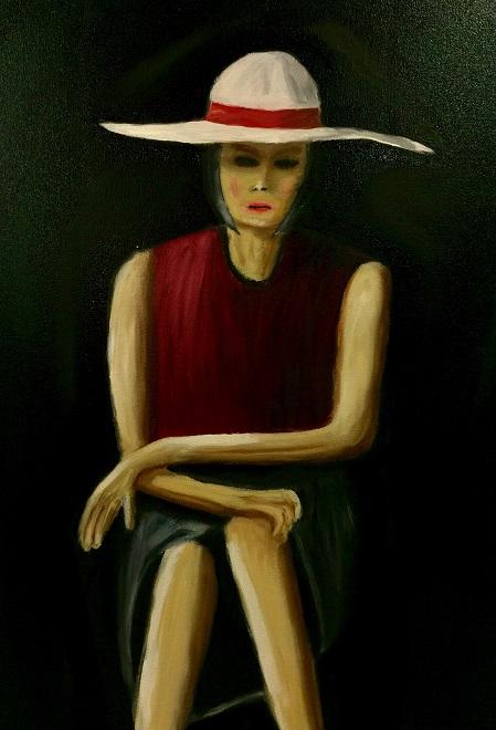 Seated Woman.JPG
