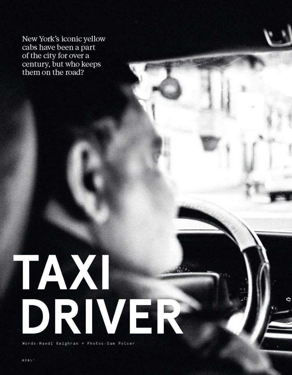 Taxi_Page_01.jpg