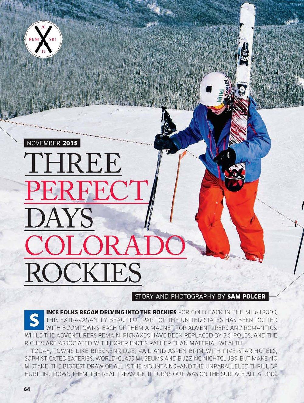 3PD Colorado_Page_067.jpg