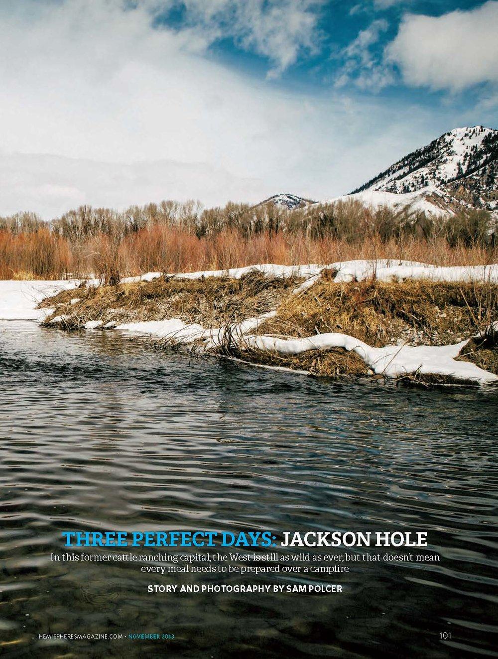 Jackson Hole 2.jpg