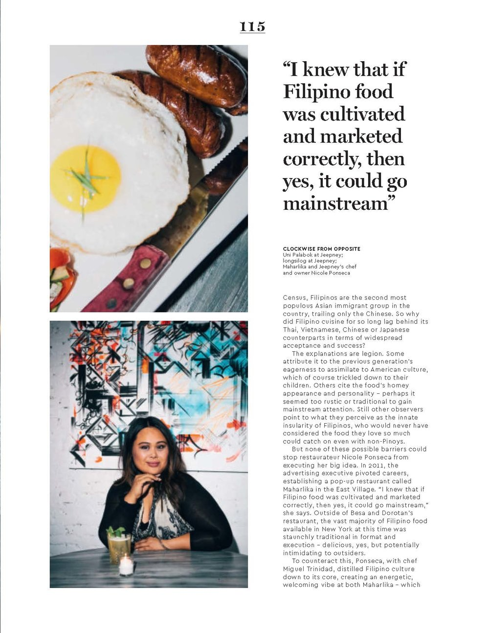 Filipino Food in NYC_Page_06.jpg