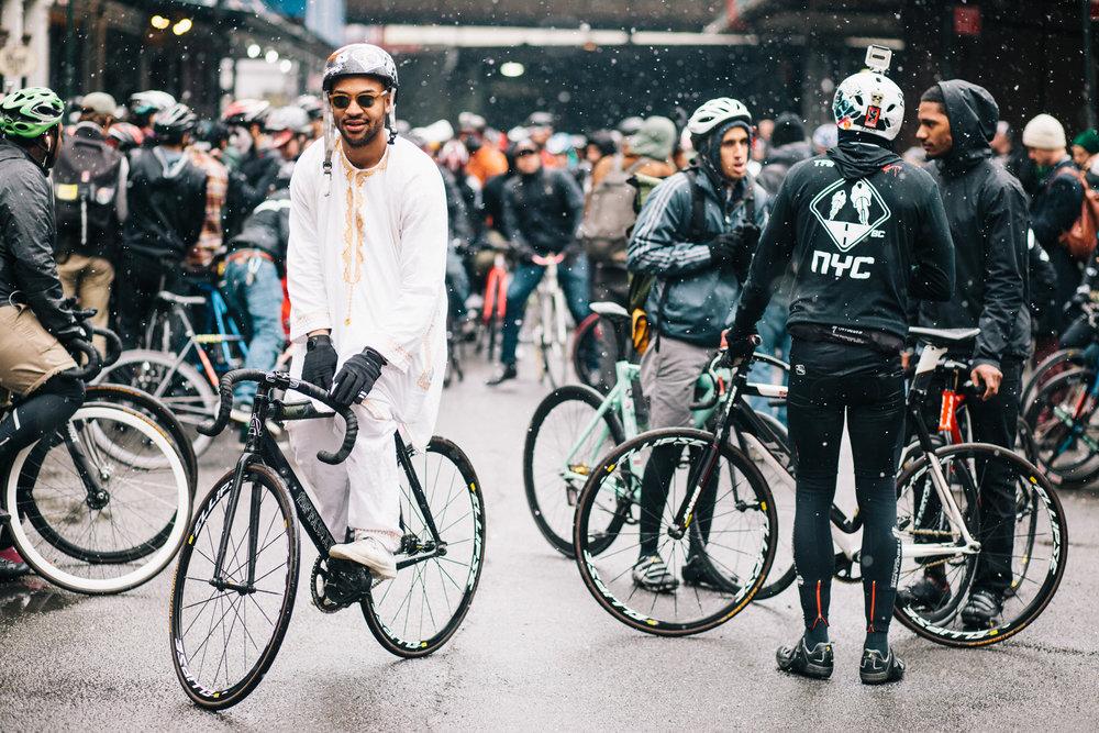bikestyle-3.jpg