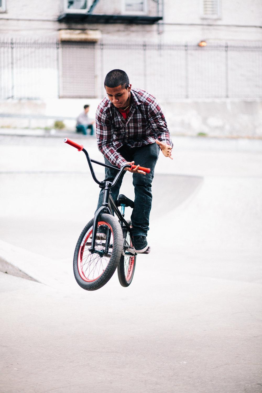 bikestyle-4.jpg