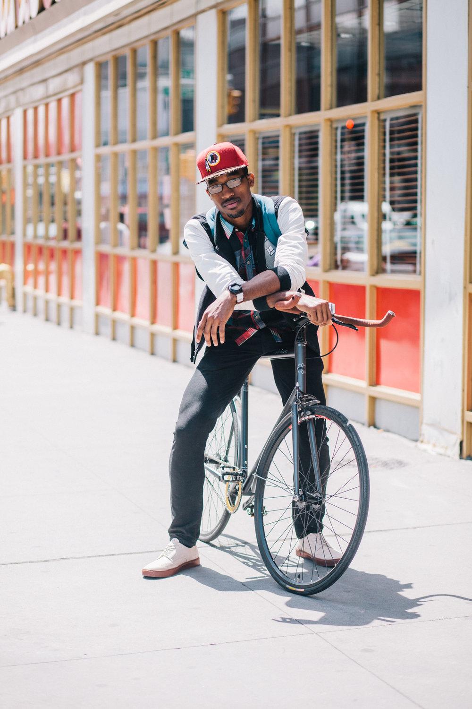 bikestyle-5.jpg