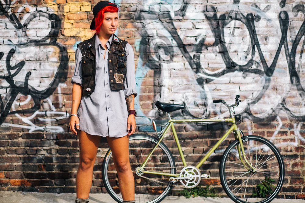 bikestyle-7.jpg