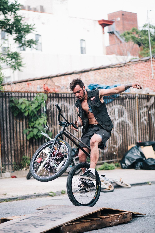 bikestyle-9.jpg