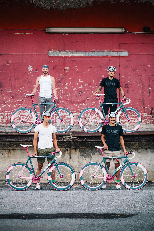 bikestyle-11.jpg