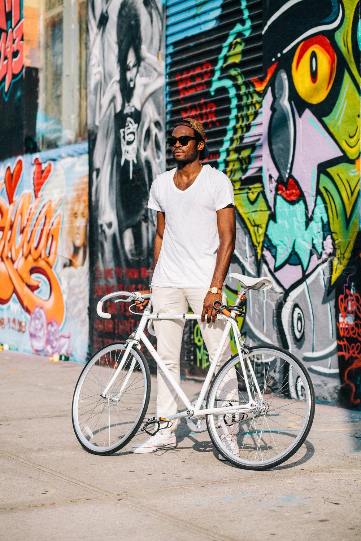 bikestyle-13.jpg