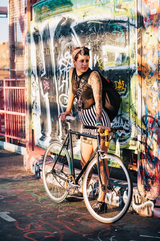 bikestyle-17.jpg