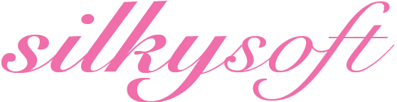 SilkySoft Lingerie Ultimate Lingerie Style Guide and Lingerie Model Directory