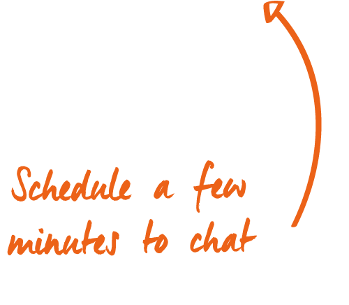 schedule a few minutes to chat-01.png