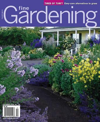 fine-gardening-magazine2.jpg