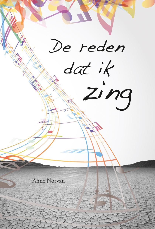 cover-DeRedenDatIkZing.jpg