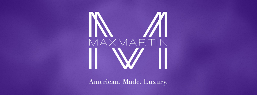 Max Martin