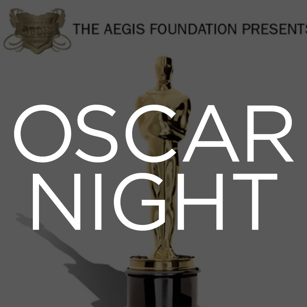19th Annual Oscar Night: Twin Cities