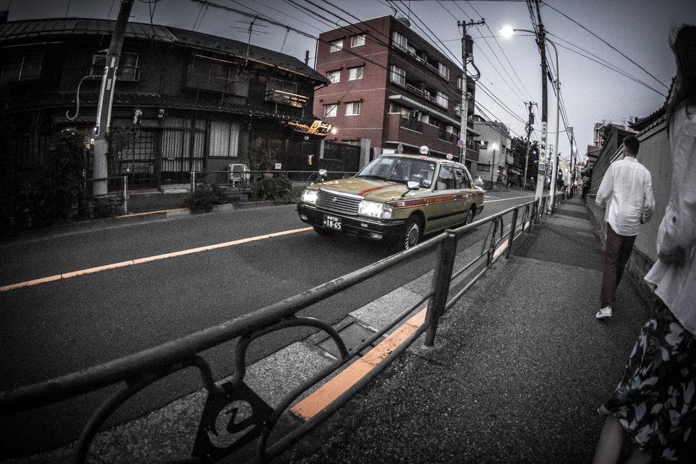 _MG_9691.jpg