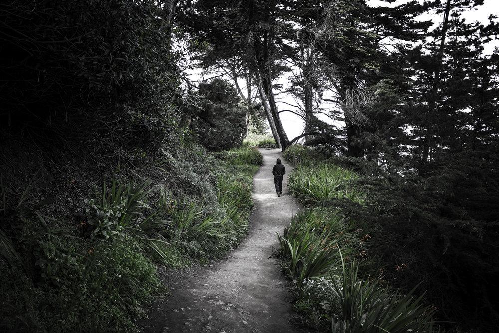 03.13 LandsEnd Trail_FishRanch-IMG_3073-1.jpg