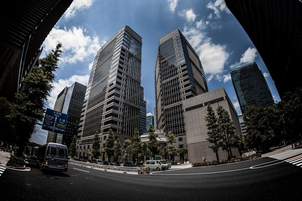 Architecture of Japan-2.jpg
