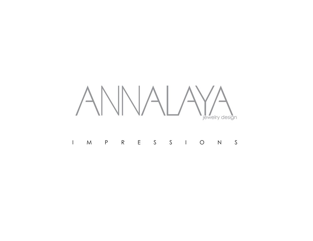 Annalaya_Lookbook1.jpg