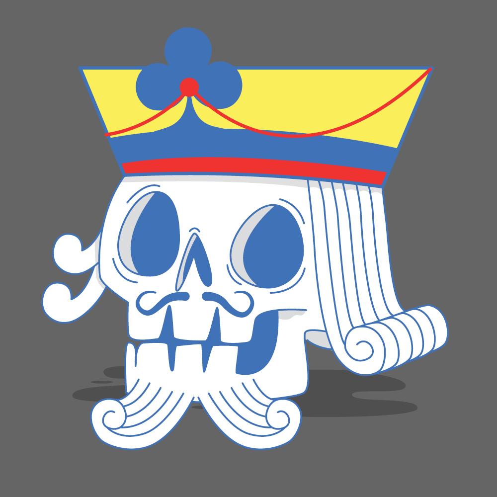 king_of_clubs.jpg